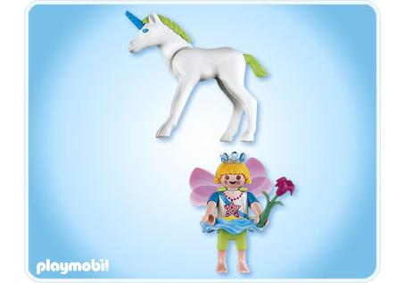 http://media.playmobil.com/i/playmobil/4692-A_product_box_back