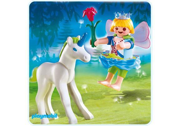 http://media.playmobil.com/i/playmobil/4692-A_product_detail