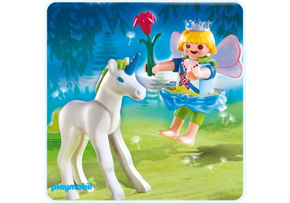 http://media.playmobil.com/i/playmobil/4692-A_product_detail