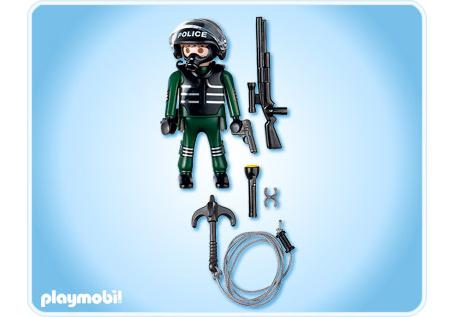 http://media.playmobil.com/i/playmobil/4693-A_product_box_back/Policier unité spéciale