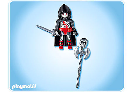http://media.playmobil.com/i/playmobil/4694-A_product_box_back/Fantôme à capuche
