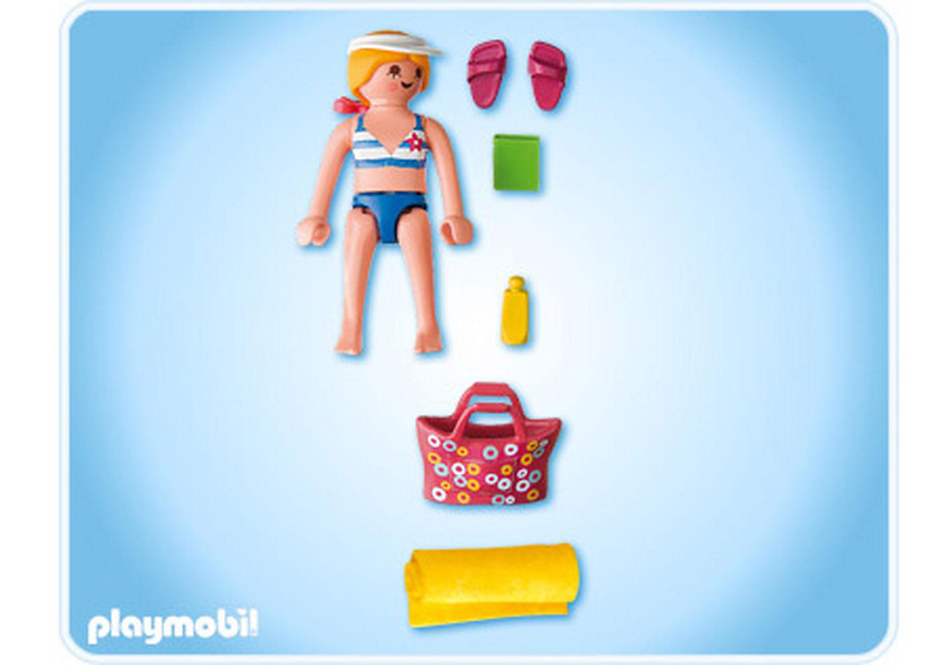 http://media.playmobil.com/i/playmobil/4695-A_product_box_back/Urlauberin