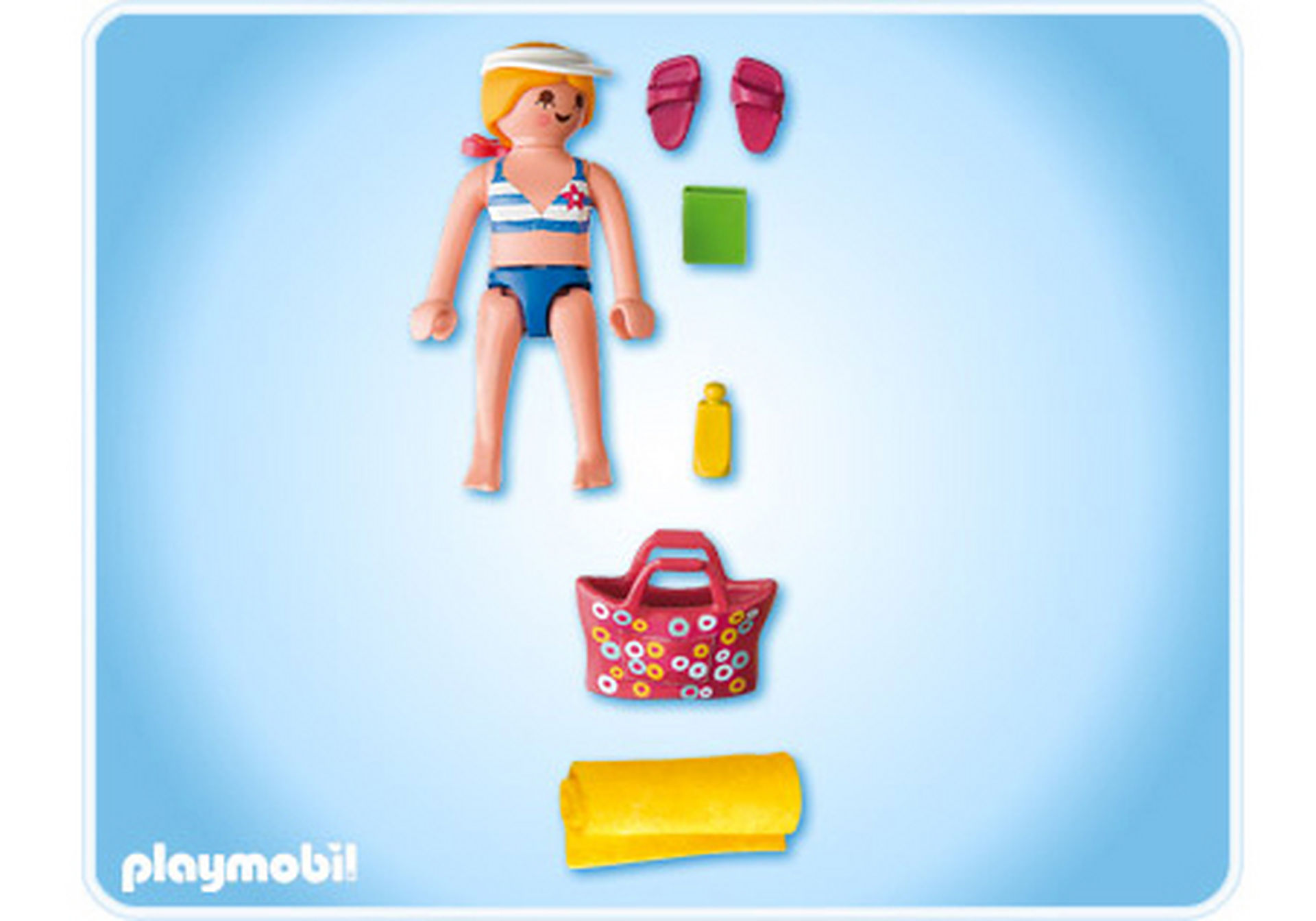 http://media.playmobil.com/i/playmobil/4695-A_product_box_back/Vacancière