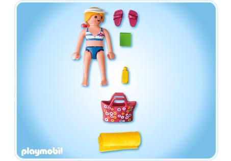 http://media.playmobil.com/i/playmobil/4695-A_product_box_back