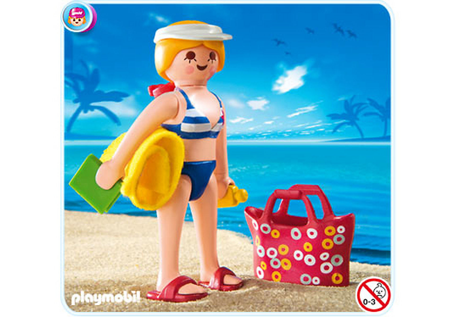 http://media.playmobil.com/i/playmobil/4695-A_product_detail/Urlauberin