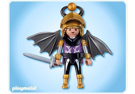 http://media.playmobil.com/i/playmobil/4696-A_product_box_back/Prince du dragon