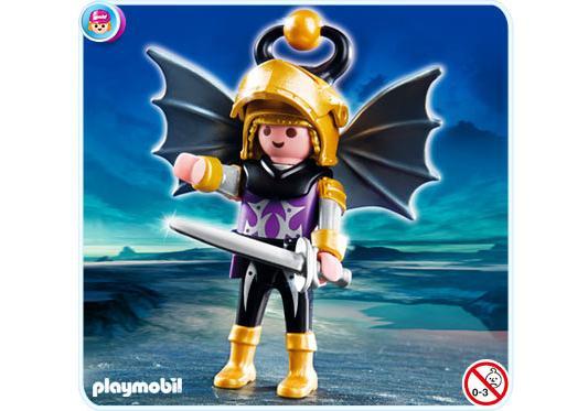 http://media.playmobil.com/i/playmobil/4696-A_product_detail/Prince du dragon