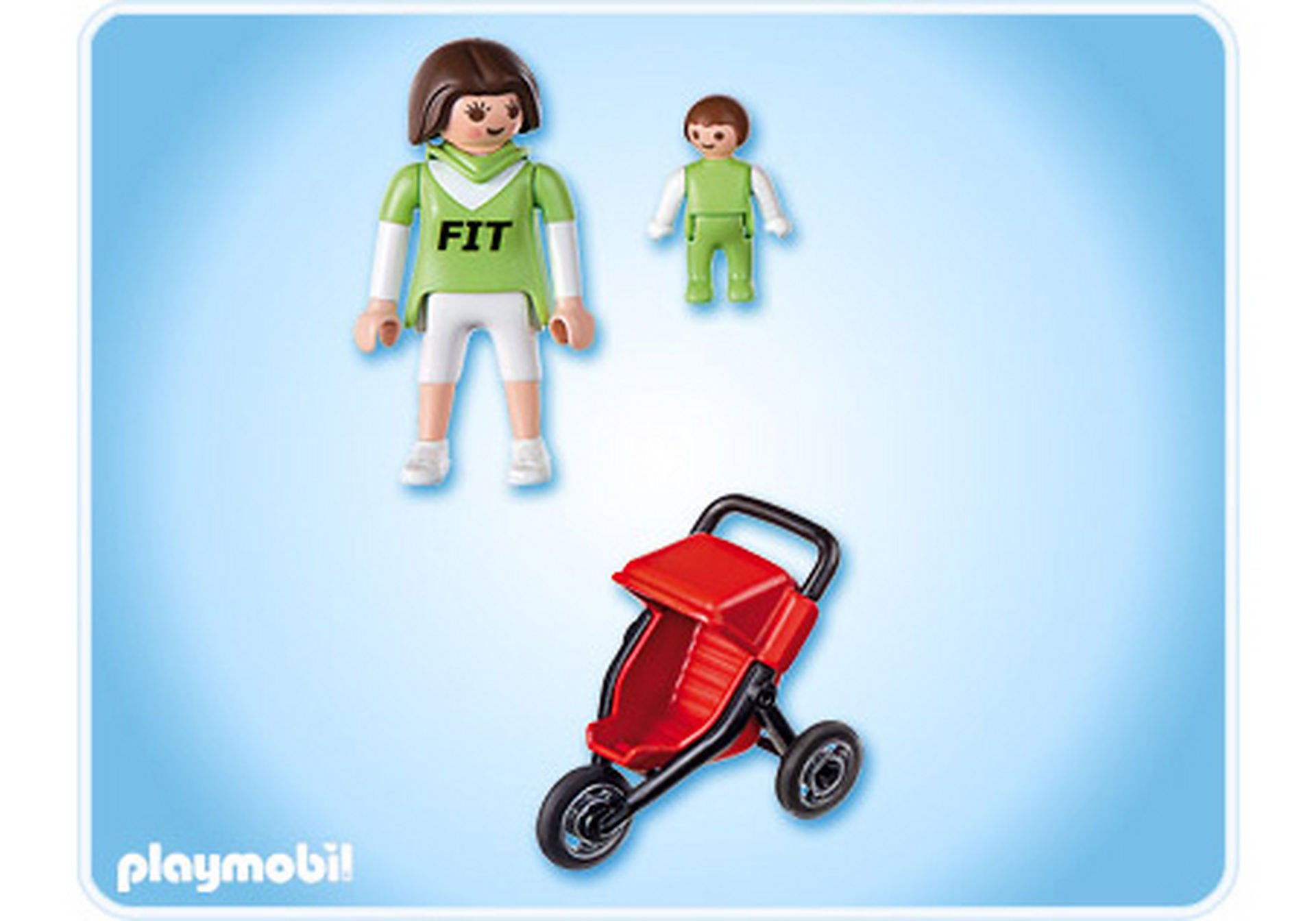 http://media.playmobil.com/i/playmobil/4697-A_product_box_back/Mama mit Baby-Jogger