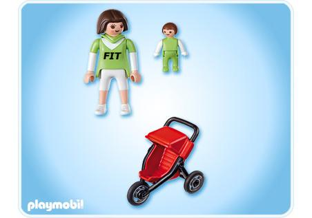http://media.playmobil.com/i/playmobil/4697-A_product_box_back/Mama mit Baby-Jogger