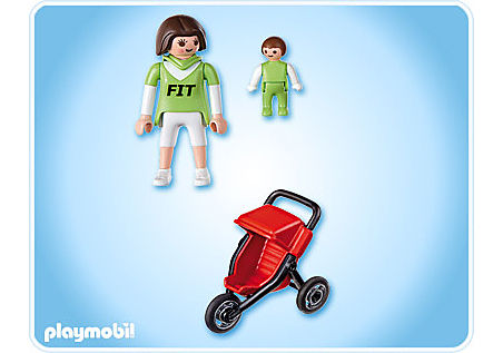 http://media.playmobil.com/i/playmobil/4697-A_product_box_back/Maman avec bébé et poussette