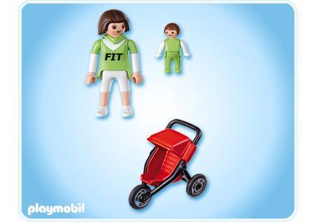 http://media.playmobil.com/i/playmobil/4697-A_product_box_back