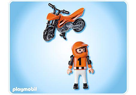4698-A Kinder-Motocross detail image 2