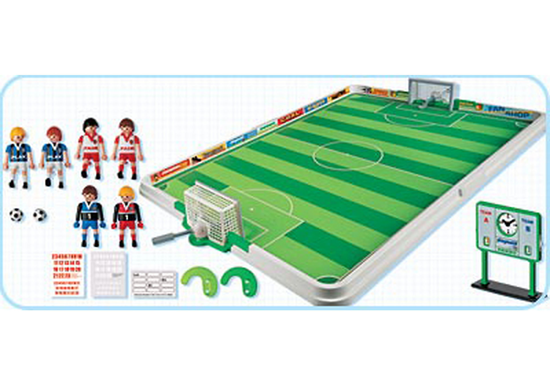 http://media.playmobil.com/i/playmobil/4700-A_product_box_back/Fußballstadion