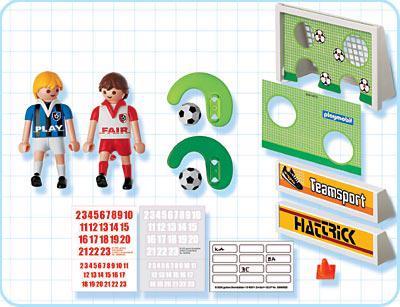 http://media.playmobil.com/i/playmobil/4701-A_product_box_back/Joueurs de football / but d'entraînement