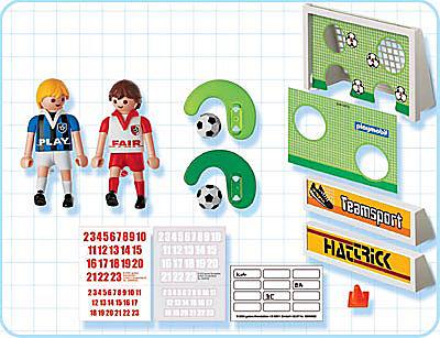http://media.playmobil.com/i/playmobil/4701-A_product_box_back/Torwandschießen