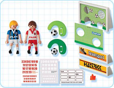http://media.playmobil.com/i/playmobil/4701-A_product_box_back/Torwandschießen