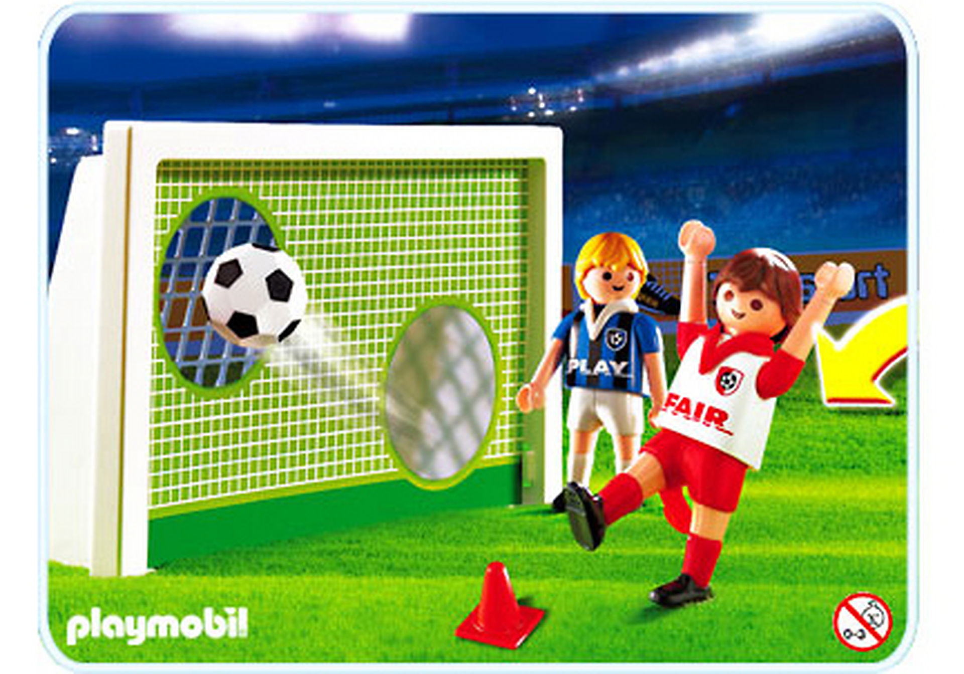 http://media.playmobil.com/i/playmobil/4701-A_product_detail/Joueurs de football / but d'entraînement