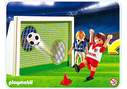 http://media.playmobil.com/i/playmobil/4701-A_product_detail/Torwandschießen