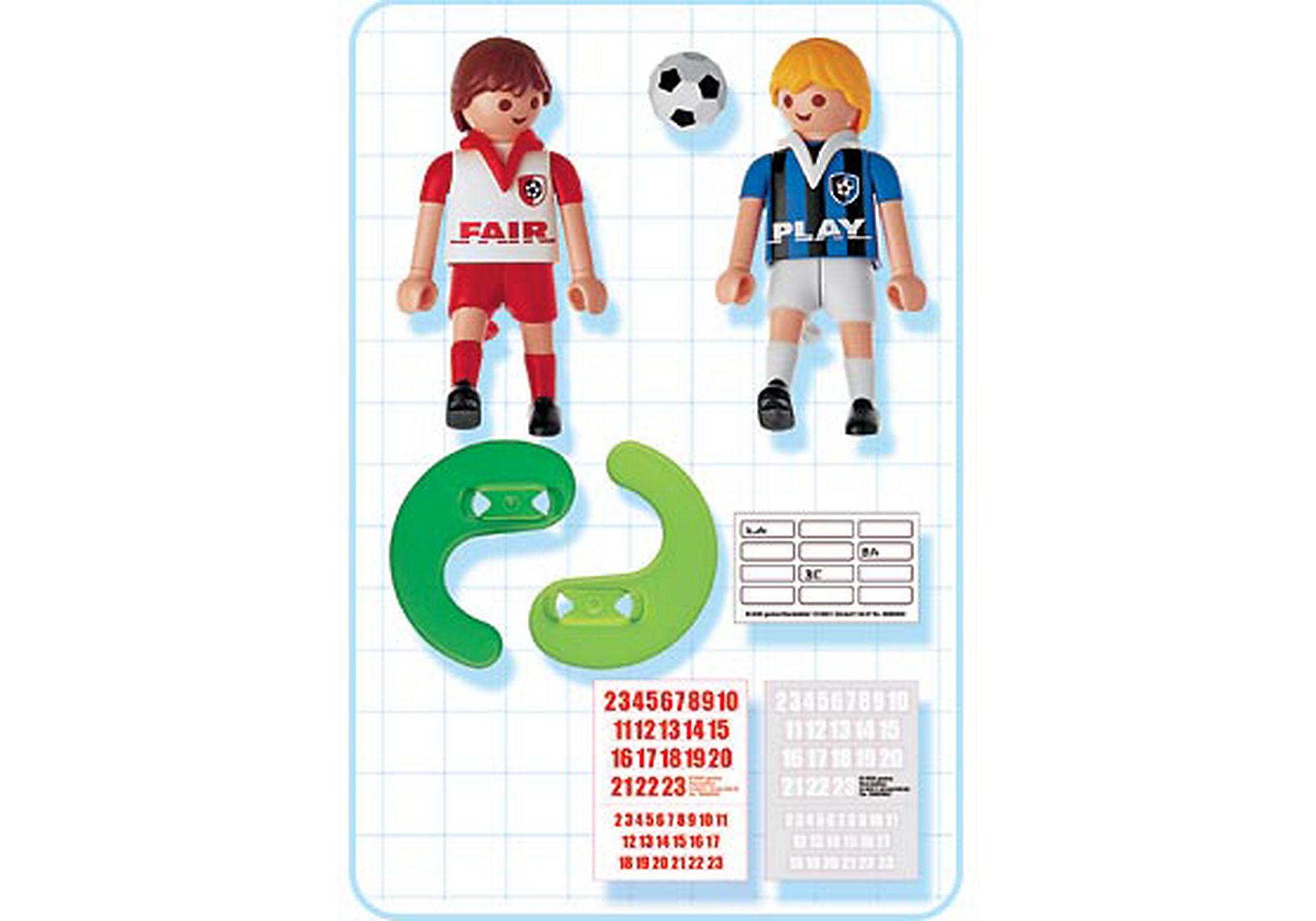 http://media.playmobil.com/i/playmobil/4702-A_product_box_back/2 Fußballspieler