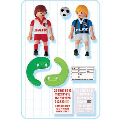 http://media.playmobil.com/i/playmobil/4702-A_product_box_back