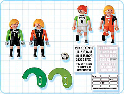 http://media.playmobil.com/i/playmobil/4703-A_product_box_back/2 Damenteams