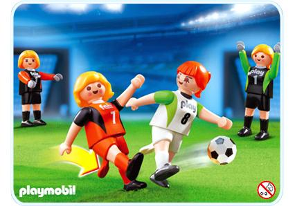 http://media.playmobil.com/i/playmobil/4703-A_product_detail/2 Damenteams