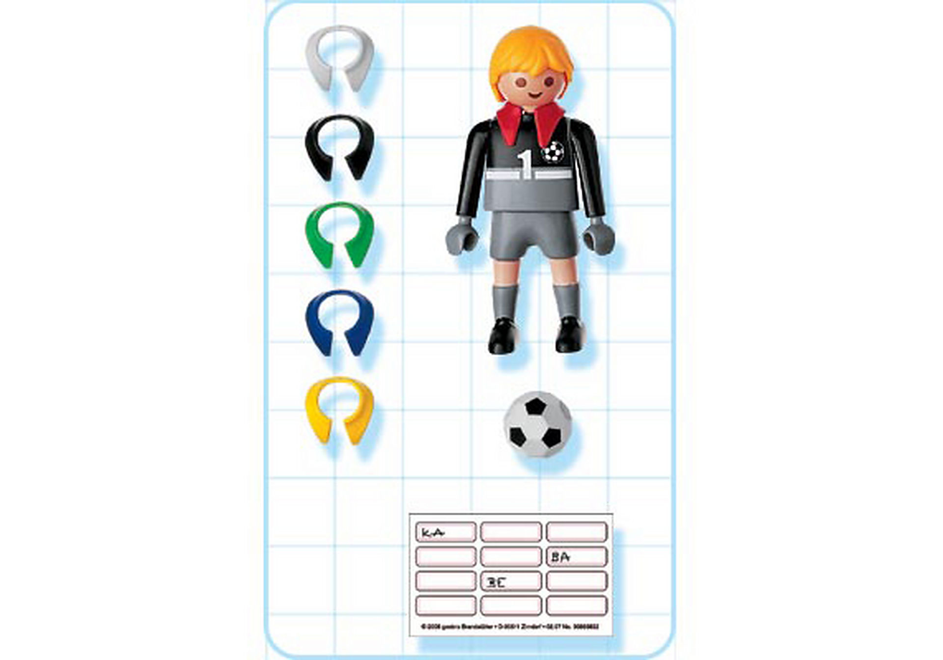 http://media.playmobil.com/i/playmobil/4704-A_product_box_back/Torwart