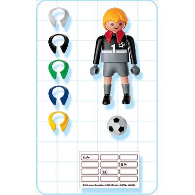 http://media.playmobil.com/i/playmobil/4704-A_product_box_back