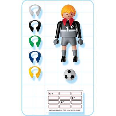 http://media.playmobil.com/i/playmobil/4704-A_product_box_back