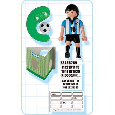 http://media.playmobil.com/i/playmobil/4705-A_product_box_back