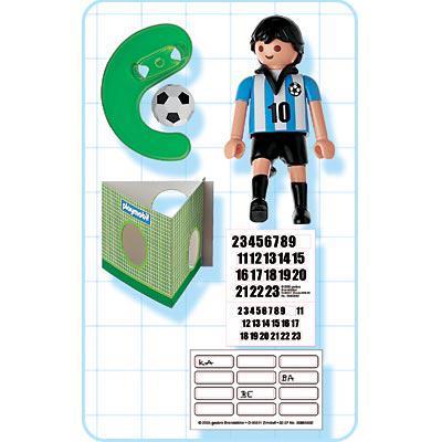 http://media.playmobil.com/i/playmobil/4705-A_product_box_back