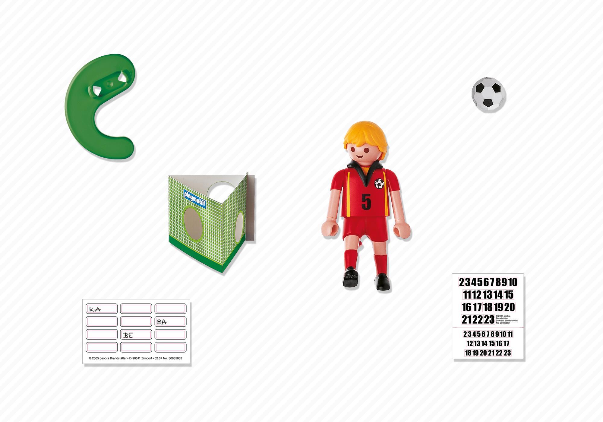 http://media.playmobil.com/i/playmobil/4706-A_product_box_back/Joueur de football de Belgique