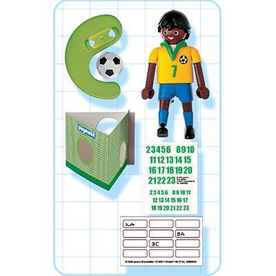 http://media.playmobil.com/i/playmobil/4707-A_product_box_back/Fußballspieler Brasilien