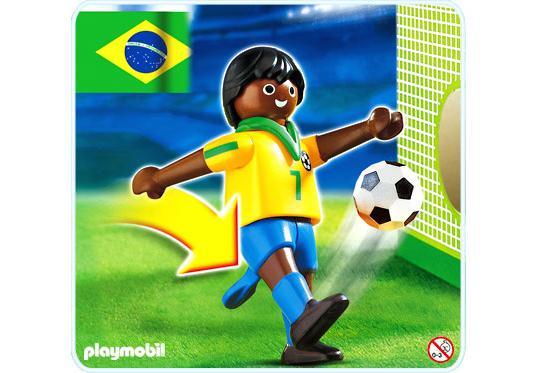 http://media.playmobil.com/i/playmobil/4707-A_product_detail/Fußballspieler Brasilien