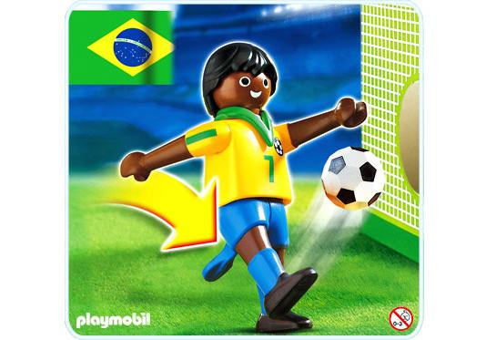 http://media.playmobil.com/i/playmobil/4707-A_product_detail