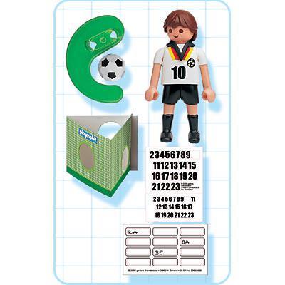 http://media.playmobil.com/i/playmobil/4708-A_product_box_back