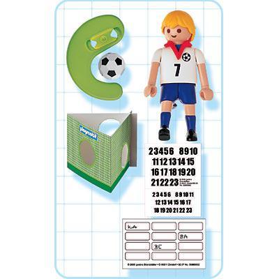 http://media.playmobil.com/i/playmobil/4709-A_product_box_back