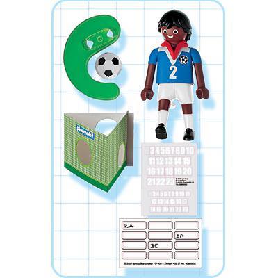 http://media.playmobil.com/i/playmobil/4711-A_product_box_back