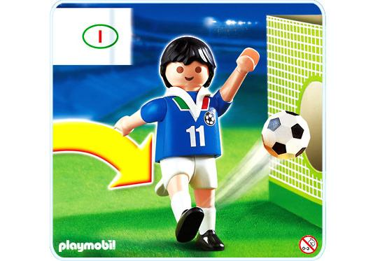 http://media.playmobil.com/i/playmobil/4712-A_product_detail/Fußballspieler Italien