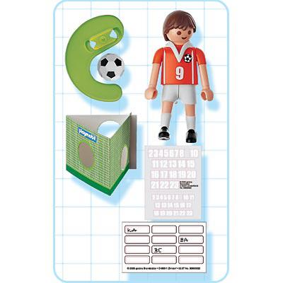 http://media.playmobil.com/i/playmobil/4713-A_product_box_back/Fußballspieler Niederlande