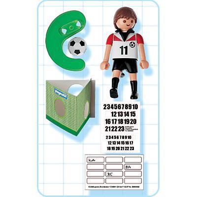 http://media.playmobil.com/i/playmobil/4714-A_product_box_back/Fußballspieler Österreich