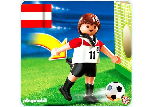 http://media.playmobil.com/i/playmobil/4714-A_product_detail/Joueur de football d`Autriche