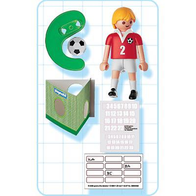 http://media.playmobil.com/i/playmobil/4715-A_product_box_back/Joueur de football de la Suisse