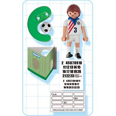 http://media.playmobil.com/i/playmobil/4716-A_product_box_back/Fußballspieler USA