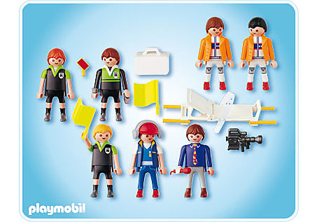 http://media.playmobil.com/i/playmobil/4717-A_product_box_back/Arbitres, journalistes et médecins
