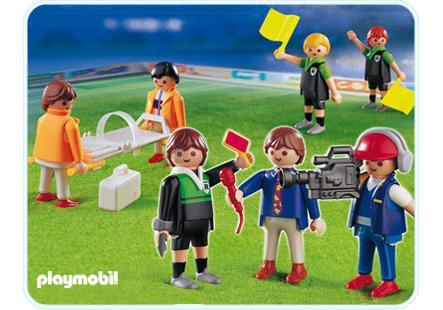 http://media.playmobil.com/i/playmobil/4717-A_product_detail