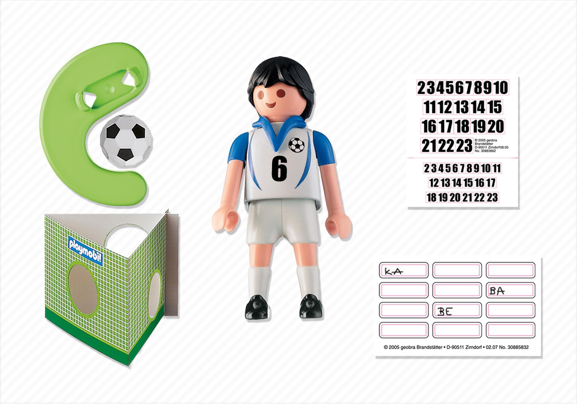 http://media.playmobil.com/i/playmobil/4718-A_product_box_back/Fußballspieler Griechenland