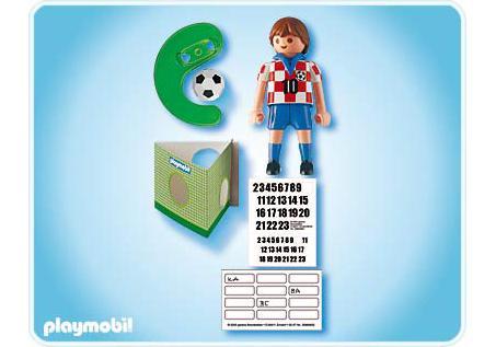 http://media.playmobil.com/i/playmobil/4723-A_product_box_back