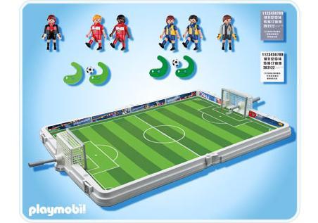 http://media.playmobil.com/i/playmobil/4725-A_product_box_back/Große Fußball-Arena im Klappkoffer