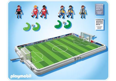 http://media.playmobil.com/i/playmobil/4725-A_product_box_back